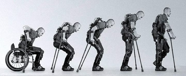 labananequiparle-exosquelette-1