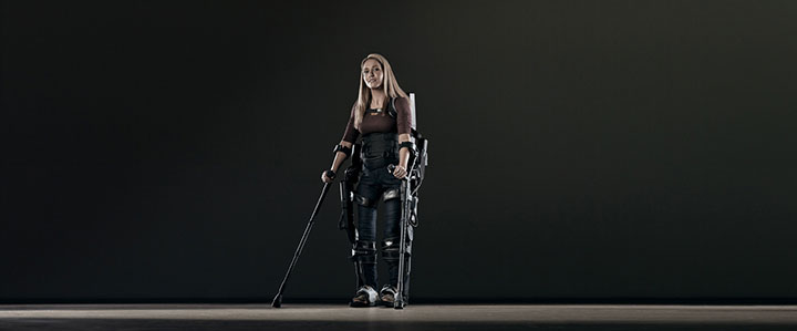 labananequiparle-exosquelette-4