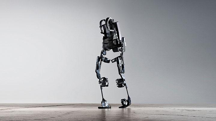 labananequiparle-exosquelette-6
