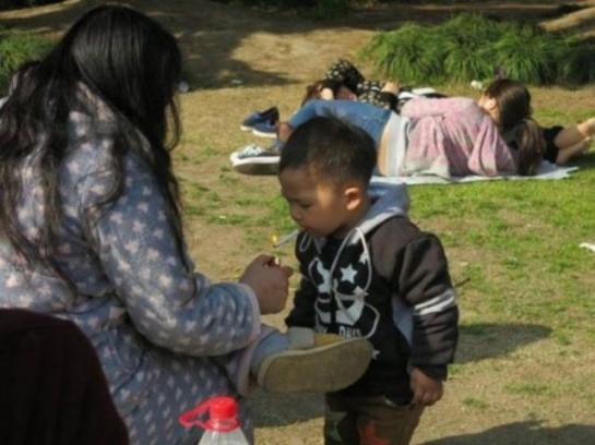 labananequiparle-parents-indignes-11
