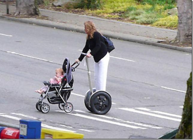 labananequiparle-parents-indignes-42