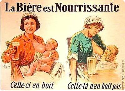 labananequiparle-pub_vintage_34