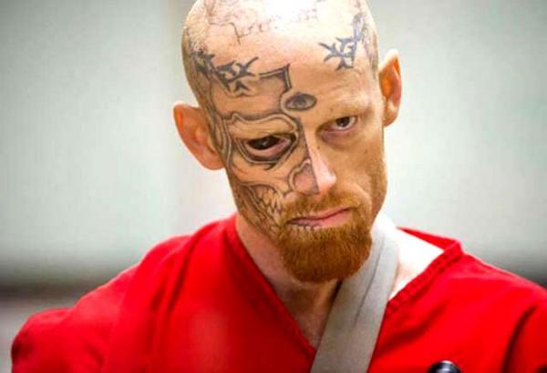 labananequiparle-tatouages-faciaux-14