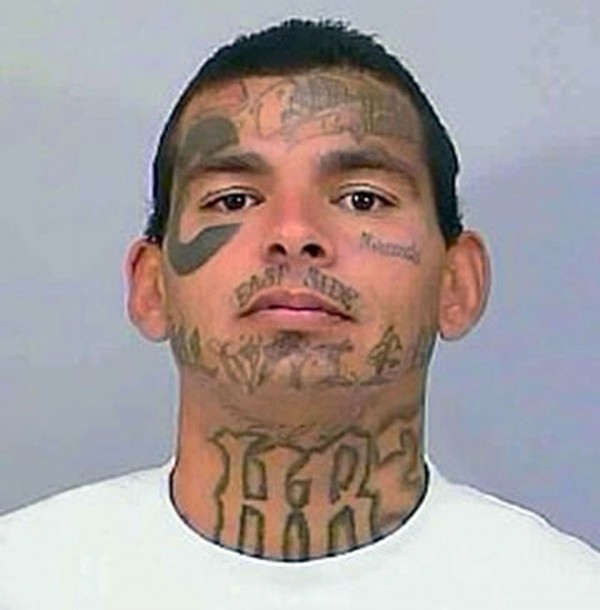 labananequiparle-tatouages-faciaux-16