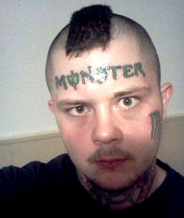 labananequiparle-tatouages-faciaux-18