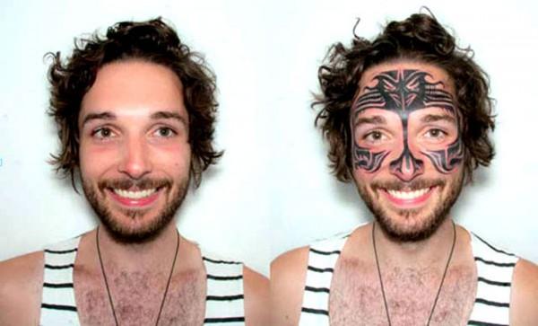 labananequiparle-tatouages-faciaux-19