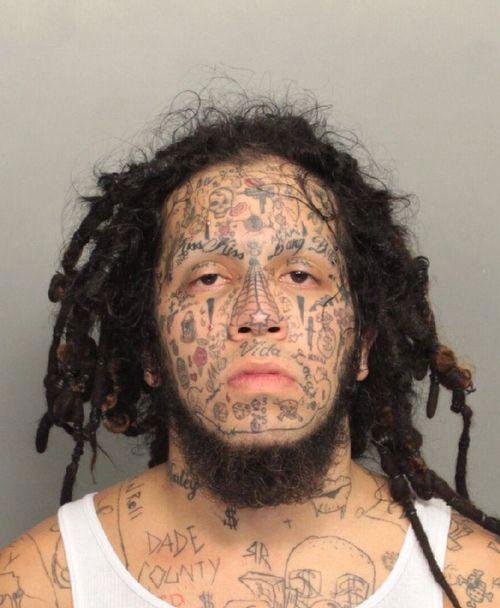labananequiparle-tatouages-faciaux-2
