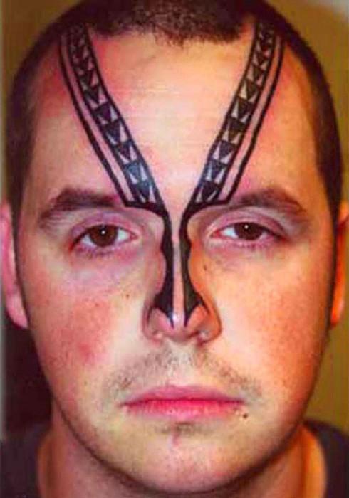 labananequiparle-tatouages-faciaux-20