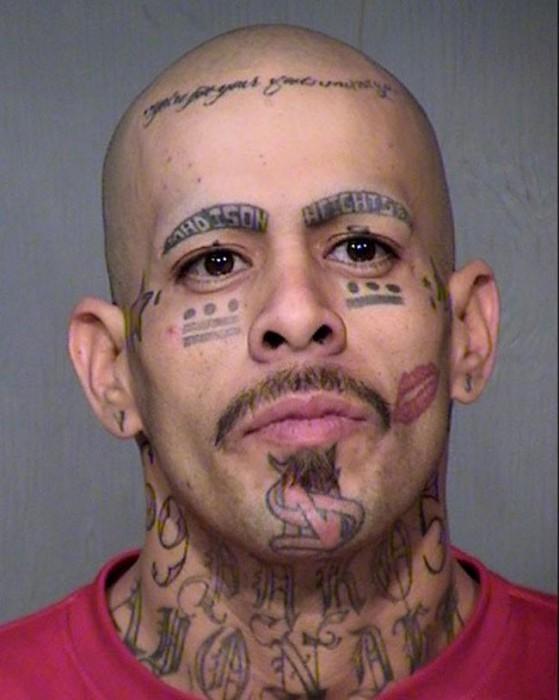labananequiparle-tatouages-faciaux-21