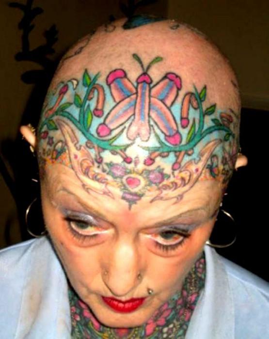 labananequiparle-tatouages-faciaux-23