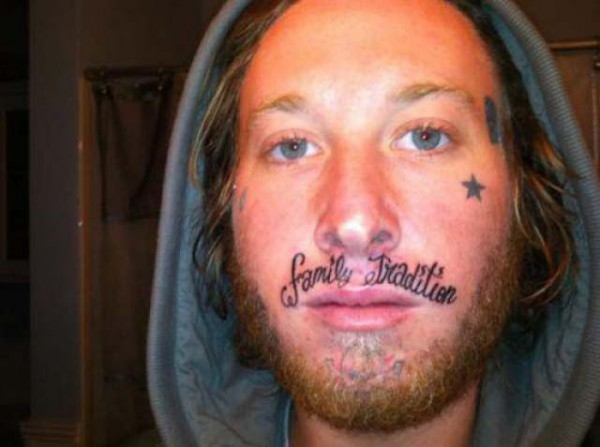labananequiparle-tatouages-faciaux-25