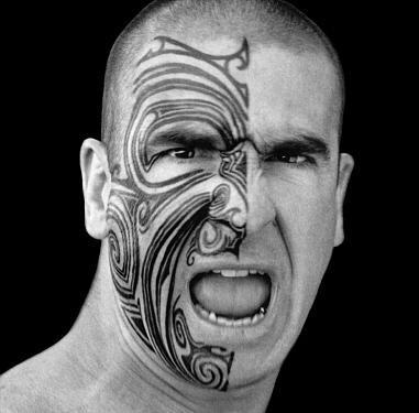 labananequiparle-tatouages-faciaux-27