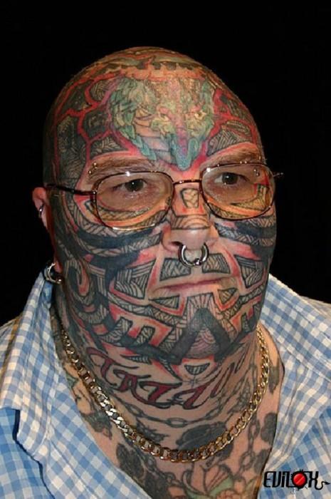labananequiparle-tatouages-faciaux-29