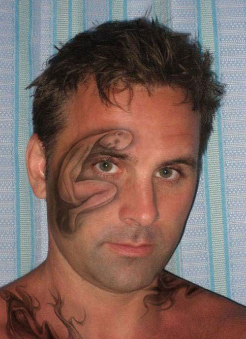 labananequiparle-tatouages-faciaux-3