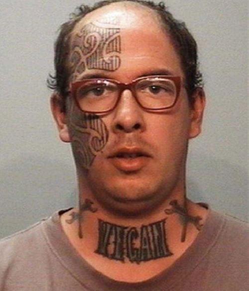 labananequiparle-tatouages-faciaux-5