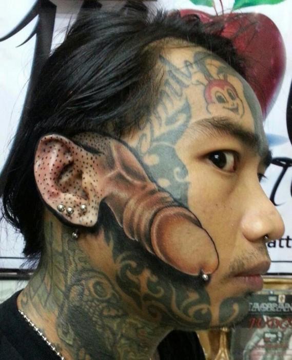 labananequiparle-tatouages-faciaux-7