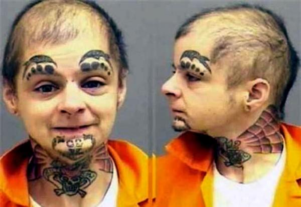 labananequiparle-tatouages-faciaux-9