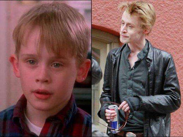 macaulay-culkin-recording-artists-and-groups-photo-u11