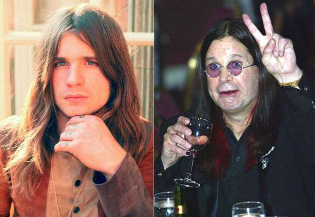 ozzy-osbourne-recording-artists-and-groups-photo-u14