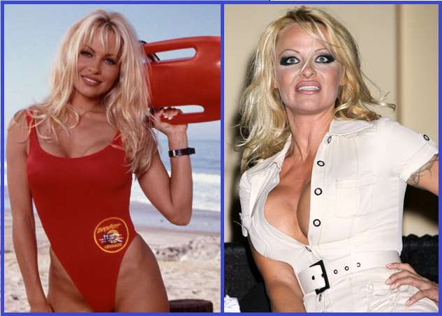 pamela-anderson-people-in-tv-photo-u42
