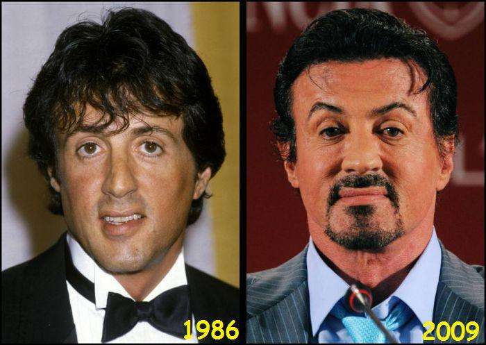 sylvester-stallone-recording-artists-and-groups-photo-u9
