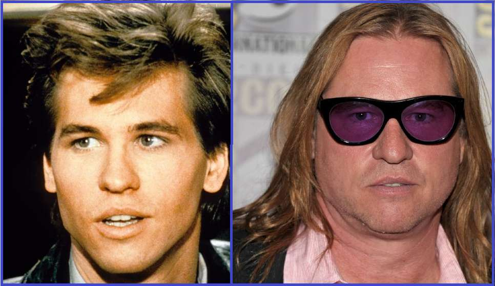 val-kilmer-theater-actors-photo-u6
