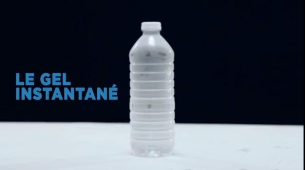 labananequiparle-8-trucs-eau-10