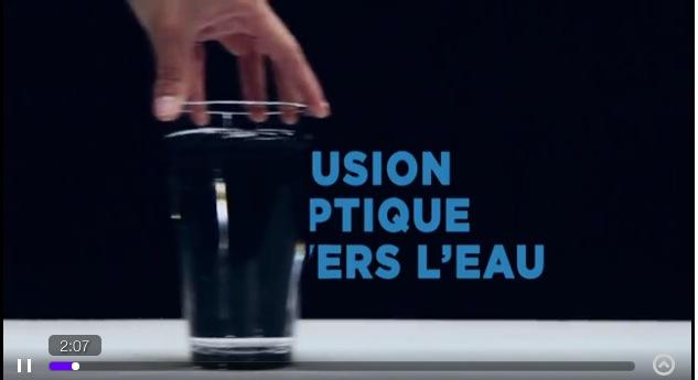 labananequiparle-8-trucs-eau-2