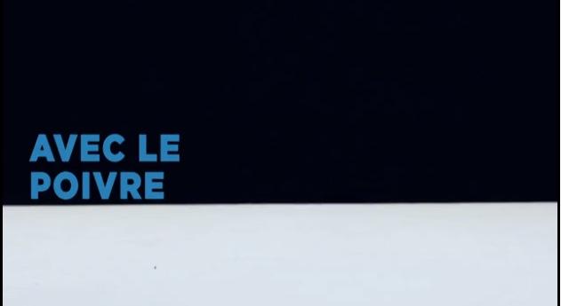 labananequiparle-8-trucs-eau-3