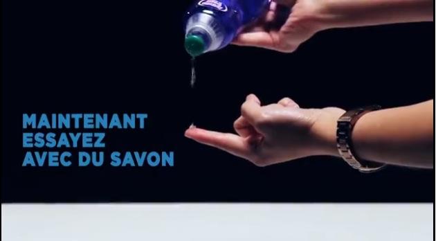 labananequiparle-8-trucs-eau-4