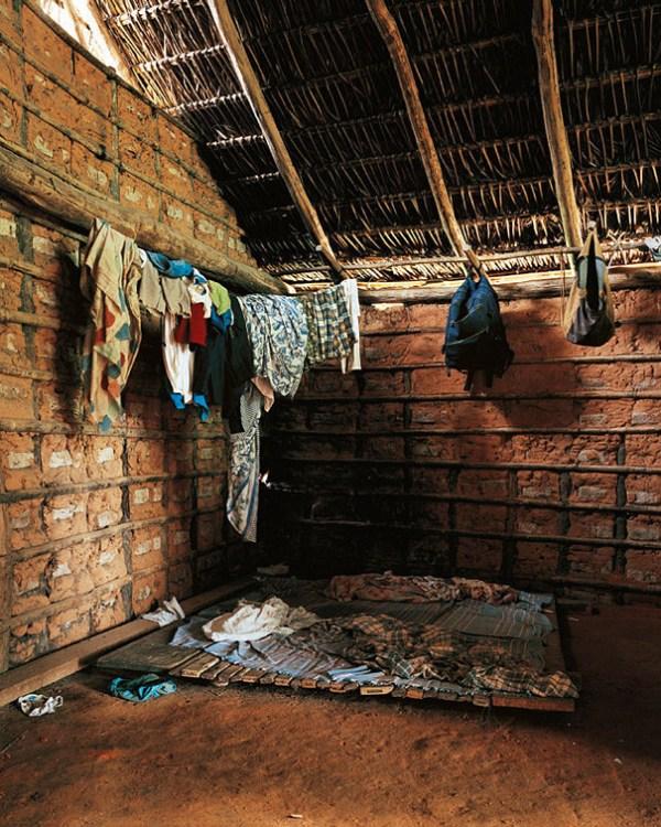 labananequiparle-chambre-enfants-monde-ahkohxet2