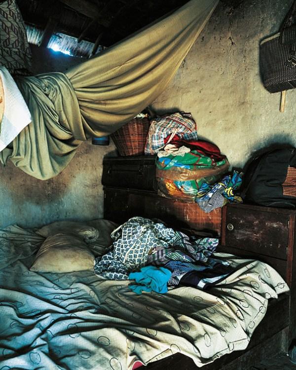 labananequiparle-chambre-enfants-monde-anonyme2