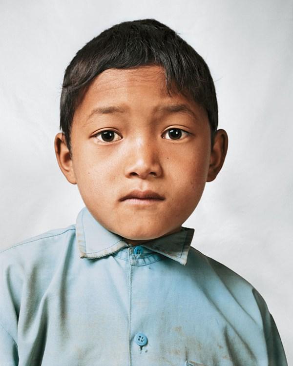 labananequiparle-chambre-enfants-monde-bikram