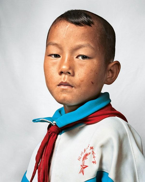 labananequiparle-chambre-enfants-monde-dong