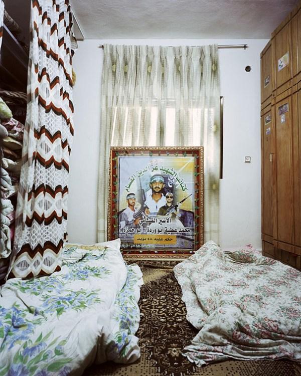 labananequiparle-chambre-enfants-monde-douha2
