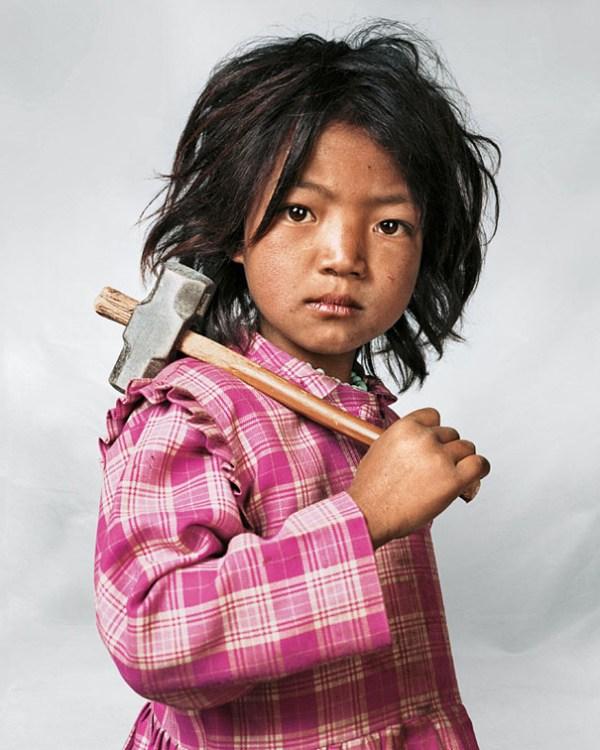 labananequiparle-chambre-enfants-monde-indira