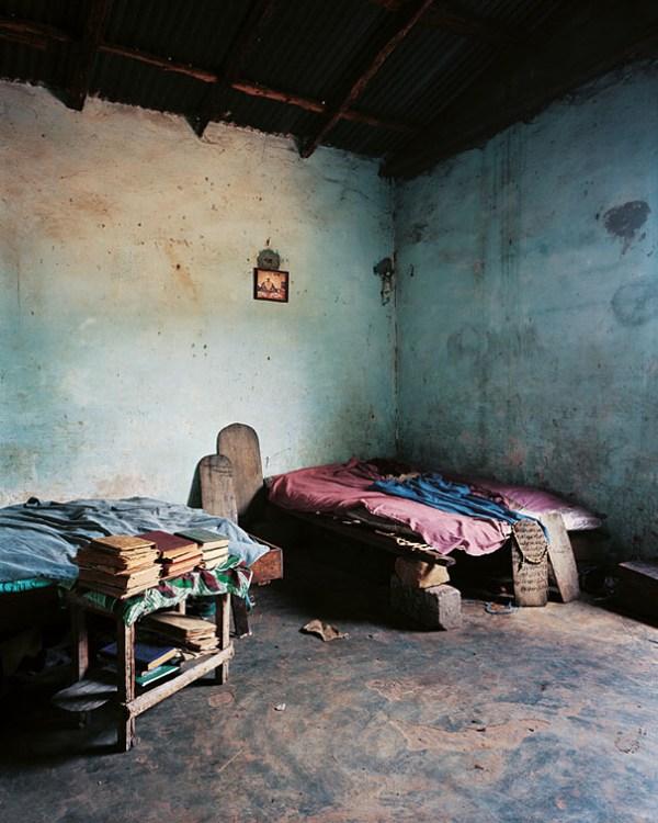 labananequiparle-chambre-enfants-monde-lamine2
