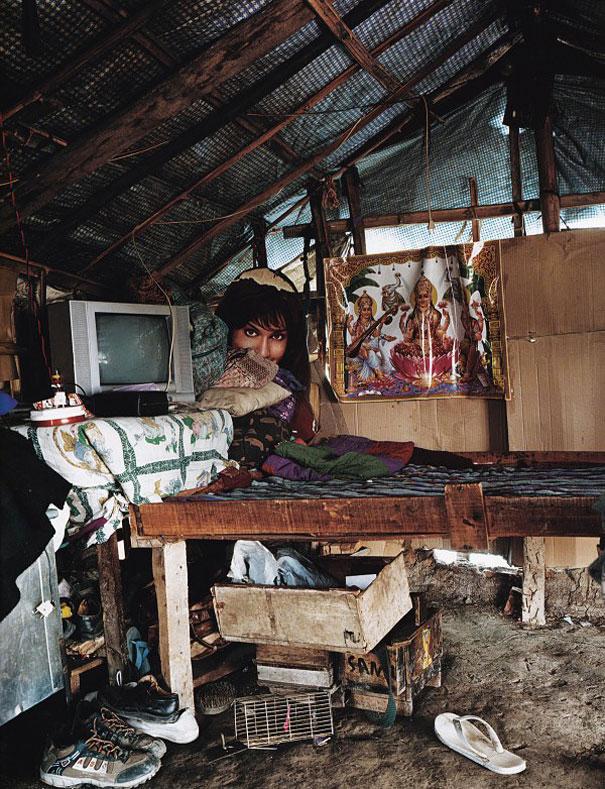 labananequiparle-chambre-enfants-monde-netu2