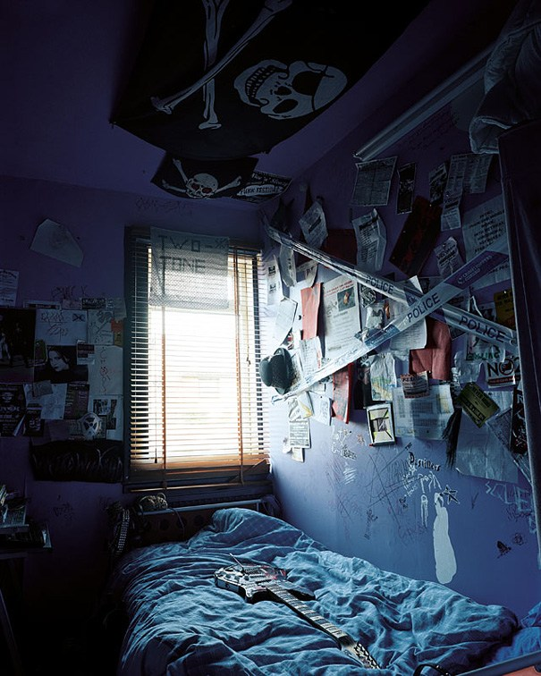 labananequiparle-chambre-enfants-monde-rhiannon2