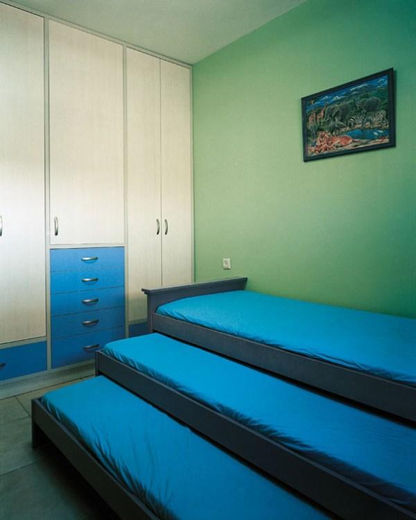 labananequiparle-chambre-enfants-monde-tzvika2