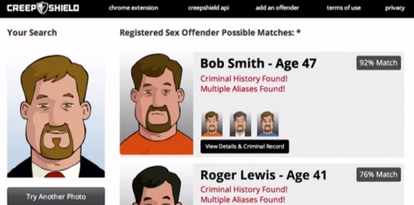 labananequiparle-creepshield-le-site-de-reconnaissance-faciale-qui-nous-rend-tous-suspects