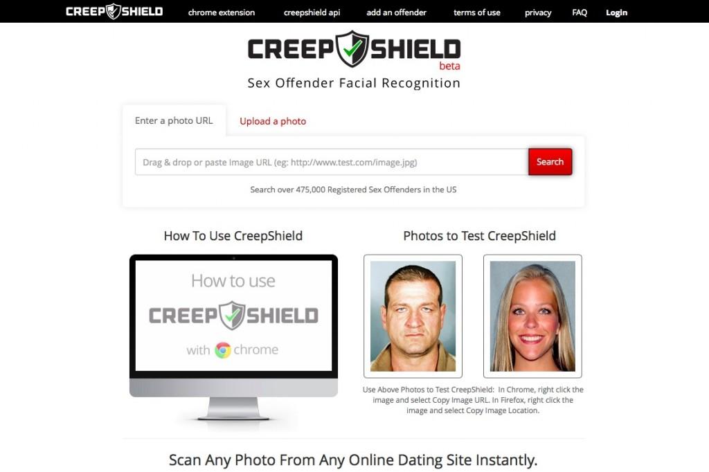 labananequiparle-creepshield-le-site-de-reconnaissance-faciale-qui-nous-rend-tous-suspects2