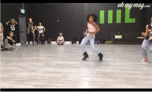 labananequiparle-danse-junior