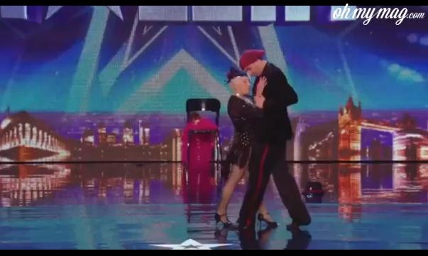 labananequiparle-danse-tango-senior
