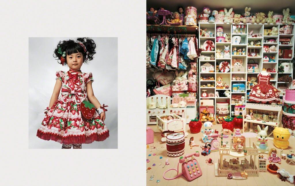 labananequiparle-enfant-monde-chambre_Kaya_1035