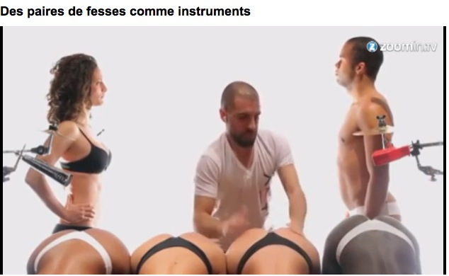 labananequiparle-percussion-fesses-1