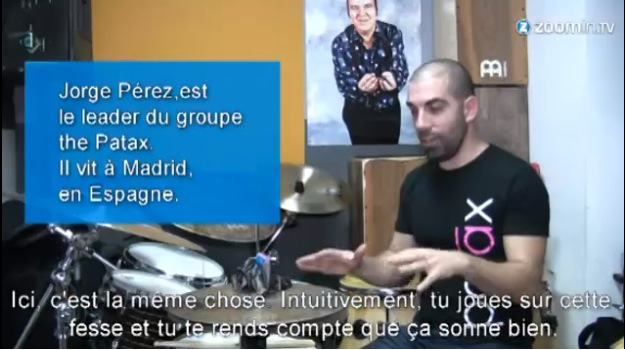 labananequiparle-percussion-fesses-3