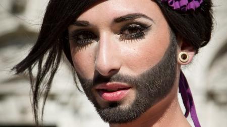 labananequiparle-eurovision-2014-conchita-wurst