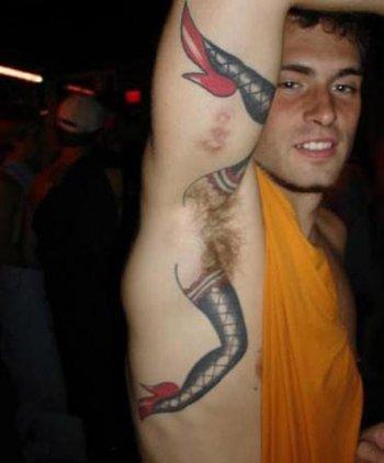 labananequiparle-tatouage-au-ralenti-1