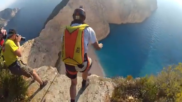 labananequiparle-basejump-grece-2
